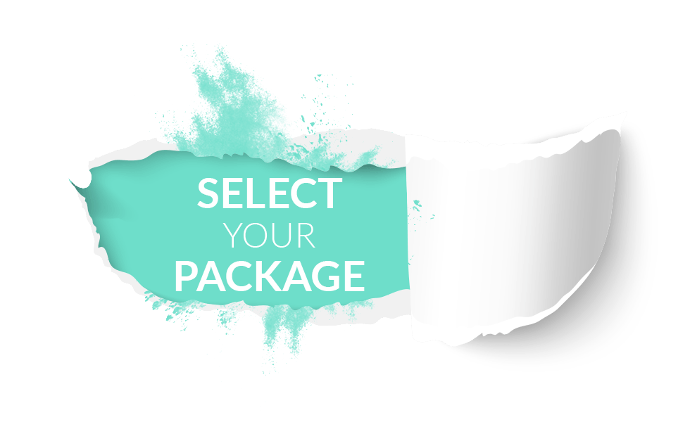 Select your Package