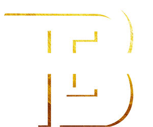 Texas Best Events, Party & Wedding DJ
